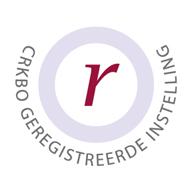 Centraal register kort beroeponderwijs, GGZ Opleidingen